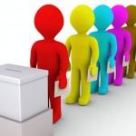 ¿Puedes votar en las elecciones contra el maltrato animal?