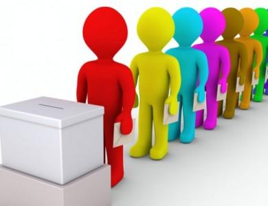 votar en las elecciones contral el maltrato animal